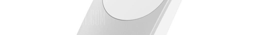 Παρουσίαση του Xiaomi Mi Mouse