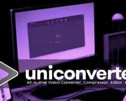 Ο καλύτερος δωρεάν επεξεργαστής WMV - φιλικό για αρχάριους + Giveaway