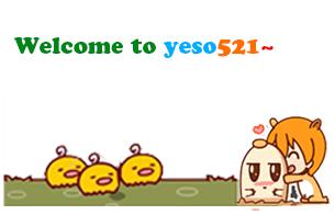 Yeso521