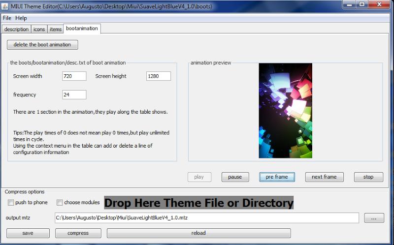 MIUI Theme Editor 3 3 29 - Themes Store - Xiaomi-Miui gr