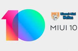 Xiaomi-Miui gr