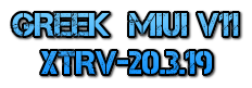 XTRV-20.3.19