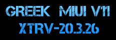 XTRV-20.3.26