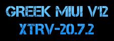XTRV-20.7.2
