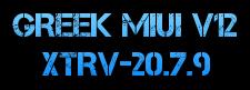 XTRV-20.7.9
