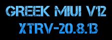 XTRV-20.8.13