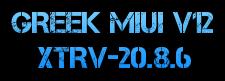 XTRV-20.8.6